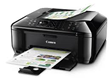 Canon Printer 50% Off Sale Added to Guide at Cherry News Portal Online