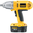 Dewalt Tools Discount of $25 Revealed in New Holiday Price Guide at...