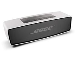 bose bluetooth soundlink cyber sale   2014 deals amazon