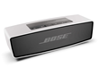Bose Bluetooth Speakers Added to Cyber Holiday Price Guide at CherryNews.com