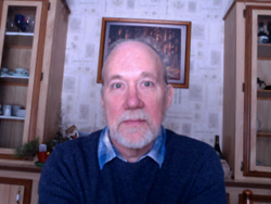 """""""When we're facing emotional challenges, we often feel someone this is unique to us, when we actually tend to follow consistent patterns and behaviors,"""" explains Tim Emerson of Kwan Yin Healing ( http://kwanyinhealing.com ).  His new course offering, """"Fea"""