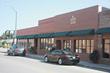 Kirchner Square, Fort Dodge, IA