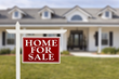 Home Sales, Prices Remain At Healthy Levels In October