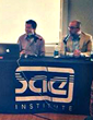 Grammy-Winning Audio Engineers Phil Tan and Miles Walker Visit SAE Institute Atlanta