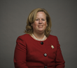 Cox Smith Attorney Teresa Ereon Giltner Elected as 2015 CREW Dallas...