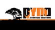 Ryno Strategic Solutions Produces Semalt Block Plugin for WordPress...