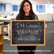 Help Raise Awareness About Sudden Cardiac Arrest on #GivingTuesday