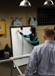 Ambassador Energy Extends Their Solar PV Design and Installation Course to Two Weeks