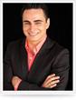 Dr. Alex Khadavi, Formulator Of Revivogen, Provides Tips and Education...
