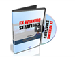 Forex Mentor Review Announces Vic Nobles' The Coach's Guide to Building a Successful Trading Plan Released