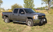 bull bars and step bars for Chevrolet trucks, bull bars and step bars for Chevy trucks, bull bars and step bars fit Chevrolet trucks