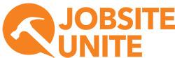 Jobsite Unite - Software to Improve Jobsite Communication