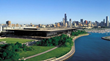 McCormick Place, Chicago