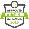 2015 STEM Jobs (SM) Employers