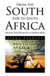 Ayana Haaruun publishes 'From the South Side to South Africa'