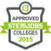 STEM Jobs (SM) Approved Colleges