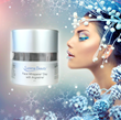 5 Tips for Winter Skincare from Sublime Beauty®