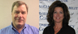Crowley Announces Promotions in Jacksonville, Fla., and Pennsauken,...