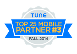 Top Mobile Advertising Networks