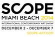 International Contemporary Art Show