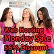 PHPMatters Lists Top Web Hosting Monday Sales on Dec. 1, 2014