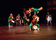 "Muntu Dance Theatre of Chicago Presents ""Lest We Forget"""