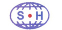 Qinyang Sanhui Refractory Material Co., Ltd.