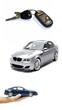 Auto Insurance Quotes Online Help Clients Extend Basic Financial Protection!
