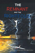 Stephen Bambrough makes literary debut with 'The Remnant and the...