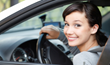 A New Quick And Effective Guide for Comparing Car Insurance Quotes!