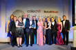 Better Bathrooms wins two prestigious Collect+ Retail Week Enterprise Awards