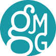 Gabriel Marketing Group Wins Silver at International Davey Awards