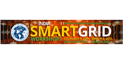 India Smart Grid Workshops