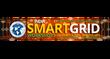 USTDA Sponsors India Smart Grid Workshops