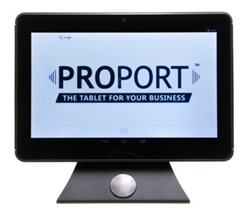 PROPORT Tablet