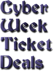 If you are a fan of Country & Folk events, then don't miss your chance to get cheap Country & Folk tickets here at fovlgbllfacuk.ga There is nothing like being at a Country & Folk event, so be sure to check the Country & Folk schedule and look for discount tickets! fovlgbllfacuk.ga specializes in premium seats for sold-out Country & Folk events and all other events worldwide.