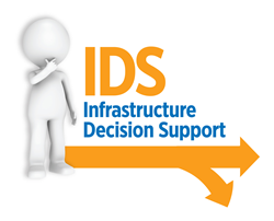 IDS New Zealand