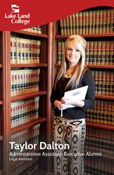 Injury Attorneys St. Louis