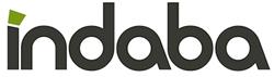 Indaba Group Logo
