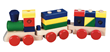 Melissa & Doug Half Off Sale Added to Cyber Price Guide for...