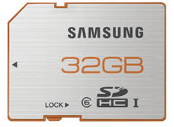 samsung sd card 50 off sale | cyber monday 2014 deals