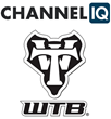 WTB Expands its Partnership with Channel IQ