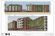 Equity Management to Unveil New Takoma Park Apartment Building Set to...