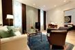Hotel Master Johan, Malmo, Sweden - Guest Suite