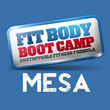 Three Arizona Fit Body Boot Camps Raise Funds for Disabled Military...