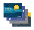 New Guide for Employers Describes How to Use Social Media for Employee...