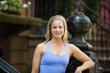 Katie Muehlenkamp, Owner of The Bar Method Brooklyn