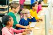 Let's Go Learn Announces Effective Blended Learning Model for...