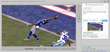 SnapStream lets you post any TV moment to Twitter as a screenshot, animated GIF or video clip.
