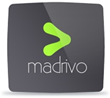 Madrivo Design